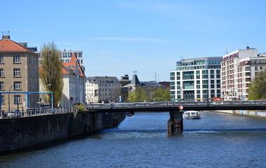 Berlin Mitte