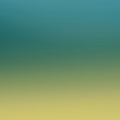 Beautiful gradient defocused abstract photo smooth background. Trendy Colorful gradient Wallpaper .
