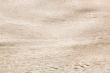 Awesome alder veneer texture in light colour.