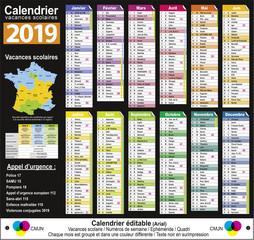14-Calendrier_2019_Editable