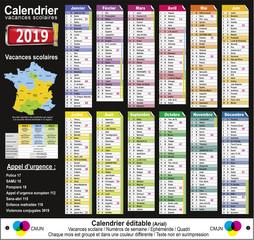 15-Calendrier_2019_Editable