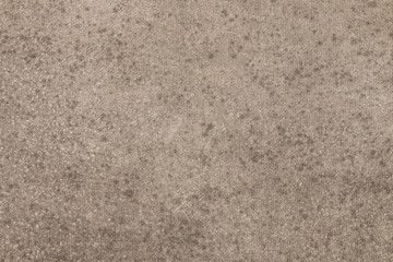Subtle grain concrete texture close-up. Abstract gritty grunge background