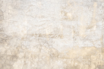 concrete wall for background old texture vintage color style