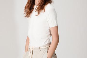 Clean collection - vegan fashion