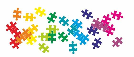 puzzle0606b