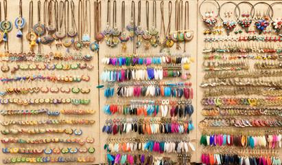 Happiness souvenir shop