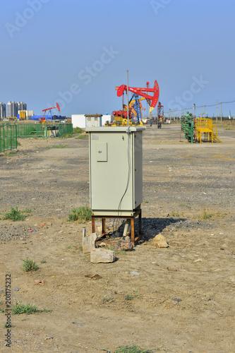 the power distribution box fotolia com の ストック写真とロイヤリティ