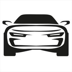 car silouette
