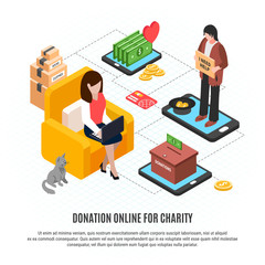 Donation Online For Charity