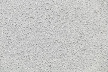 Texture. Fragment of a light wall of modern decoration