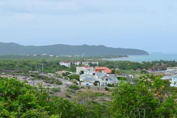 beautiful portmore coast, Jamaica