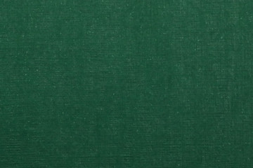 paper texture for background (high resolution)