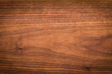 Walnut natural texture, texture elements, texture background