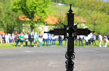 cruz reliquia cristianismo 4M0A4545-f18