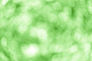 abstract light bokeh background,circular facula,(high quality)