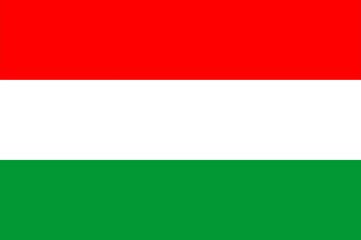Hungary national id
