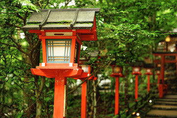 JAPANese Traditional Photo. ~KYOTO~
