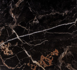 Artificial stone as the background-ceramic tile