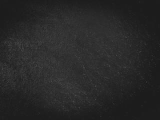 blackboard texture background,