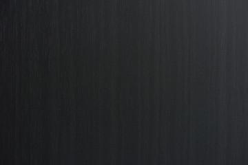 Black luxury wooden texture