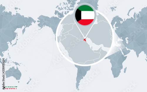 Kuwait On A Map on euphrates river on a map, iraq on a map, yemen on a map, turkey on a map, dubai on a map, cyprus on a map, israel on a map, jordan on a map, karachi on a map, lesotho on a map, pakistan on a map, albania on a map, tigris river on a map, bahrain on a map, lebanon on a map, tunisia on a map, dead sea on a map, brunei on a map, djibouti on a map, qatar on a map,