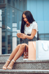 Blogging About Successful Shopping