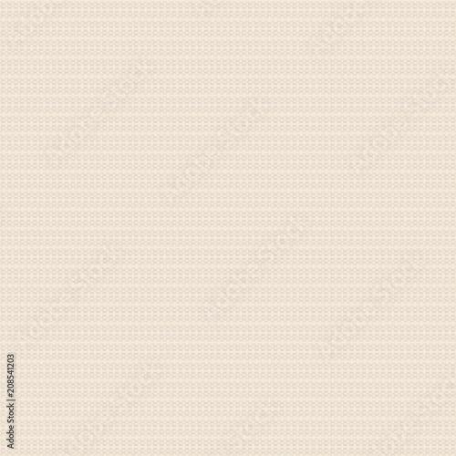 beige small pattern striped paper texture mat matting weaving