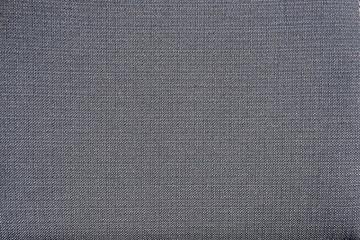 Dark Grey Material Texture