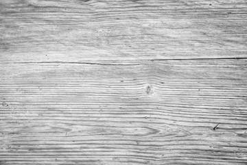 Holz Textur Maserung grau