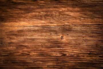 Holz Textur Maserung braun dunel