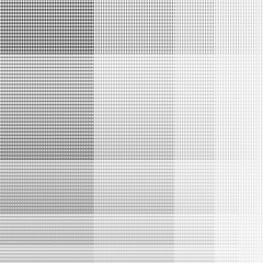 White texture graphic abstraction paper design