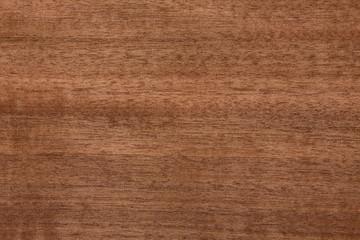 Contrast brown wooden veneer texture for your design.