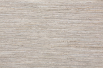 New white oak veneer texture for your interior.