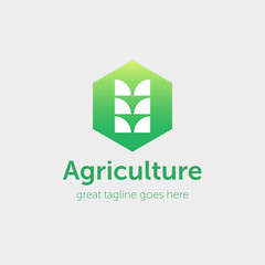 agro-logo copy
