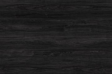 Black grunge wood panels. Planks Background. Old wall wooden vintage floor Fotomurales