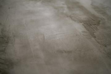 angle closeup shot of rough concrete surface Wall mural