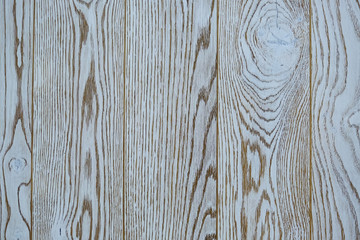 wood texture with natural pattern background. wood texture. Background