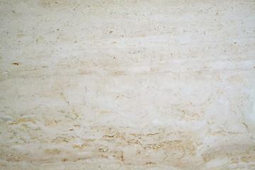 Travertine stone texture. Architecture interior material construction.