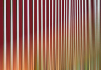 Abstract stripes vertical stripes brown.