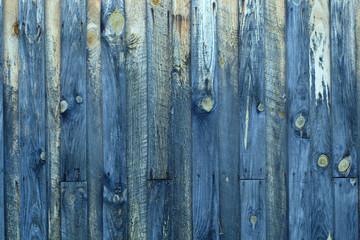 gray wood wall cedar planks vertical pattern background
