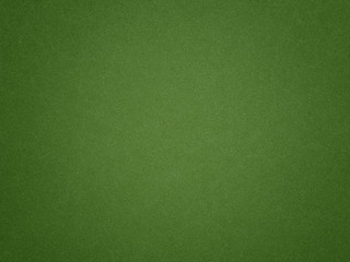 Abstract Soft Green Grunge Background