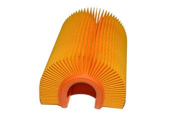 air filter for car repair