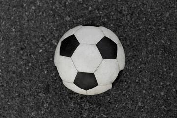 Football on Pune