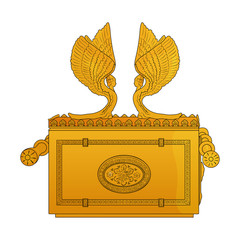 Ark Of The Covenant Photos Royalty Free Images Graphics Vectors Videos Adobe Stock