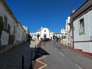 Albufeira - Algarve / Portugal
