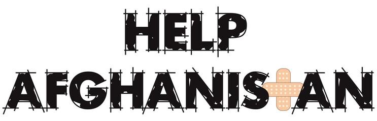 HelpAfghanistanText4