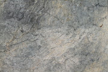 Stone texture and background