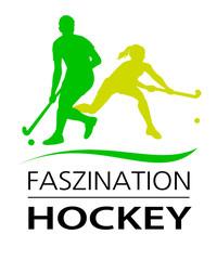 Hockey - 97