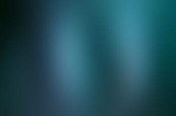 blue and dark blue abstract background