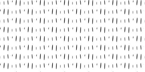 Seamless stippling pattern, abstract distress texture, seamless scrarch  texture